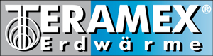 Logo Teramex Austria GmbH