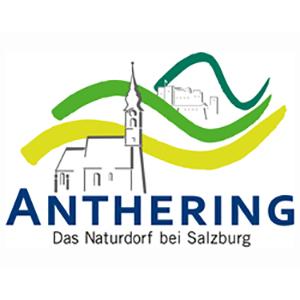 Zum Detaileintrag von Tourismusverband Anthering