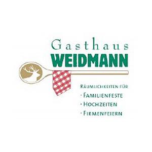 Logo Eva Weidmann