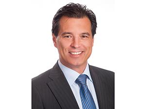 Hinker Gerald Immobilienmakler und Liegenschaftsentwicklung