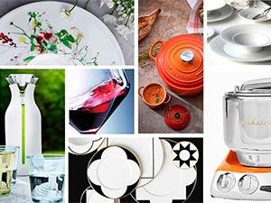Logo Bösch Tisch + Küche