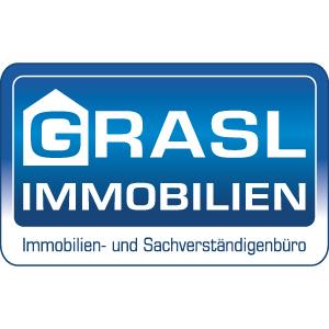 Zum Detaileintrag von GRASL Immobilien