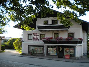 Zum Detaileintrag von Trausner u Höllermann GesmbH & Co KG