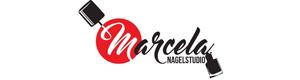 Logo Nagelstudio Marcela