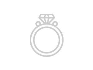Logo Man Store Horn