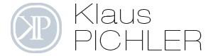 Logo Pichler Klaus Bestattung