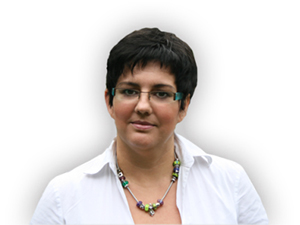Logo Dr. Barbara Sturm