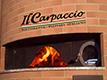 Logo Il Carpaccio RISTORANTE - PIZZERIA ITALIANO