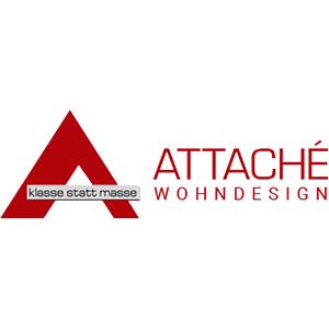 Zum Detaileintrag von Attaché Wohndesign - Jürgen Murnberger