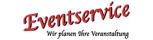 Logo EVENTSERVICE Denise Höhenwarter