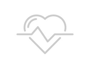 Logo Dr. med. Kornelia Marketz