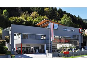 Logo Stein (H) ART GmbH