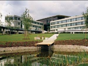 Logo Institut f Magnetresonanztomographie MRT Inst. Hartberg GmbH Dr. Reinhard Wildling