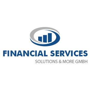 Zum Detaileintrag von EGF Consulting GmbH