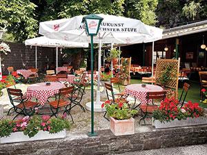 Hotel - Gasthof - Rothmayr
