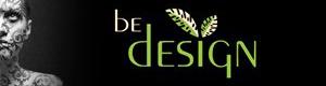 """Zum Detaileintrag von """"be-design"""" Atelier für Grafik und Webdesign"""