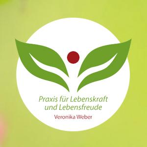 Logo Lebenskraft Weber