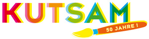 Logo Kutsam Malereibetrieb GesmbH