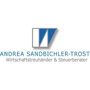 Logo Sandbichler-Trost Andrea