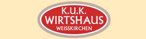 Zum Detaileintrag von K.U.K. Wirtshaus