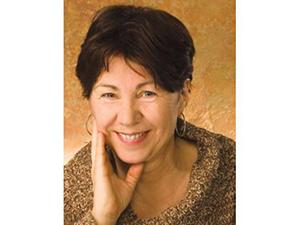 Zum Detaileintrag von Dr. Eva Harramach-Tyll