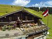 Berggasthaus Trattenbachalm