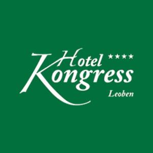 Logo Hotel Kongress