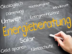 Zum Detaileintrag von Passecker Katharina Ing - Ingenieurbüro Energieberatung