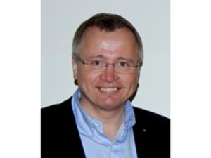 Logo Dr. Christoph Dadak