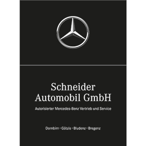 Zum Detaileintrag von Schneider Automobil GmbH