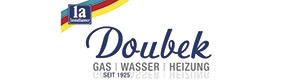 Logo 1a Installateur - Doubek GesmbH