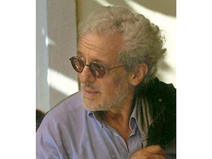 Logo Dr. Guillermo Otalora
