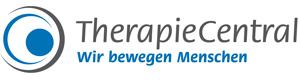Zum Detaileintrag von TherapieCentral - Wir bewegen Menschen