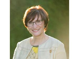 Zum Detaileintrag von Psychotherapeutische Praxis Mag. Isabella Valentin-Pretis
