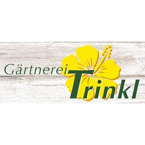 Zum Detaileintrag von Gärtnerei Trinkl