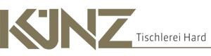Logo Künz Tischlerei-Glaserei GmbH & Co