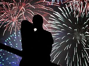 Logo Power Fireworks Steinhauer-Günther Caroline