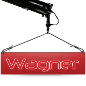 Zum Detaileintrag von Robert Wagner GmbH