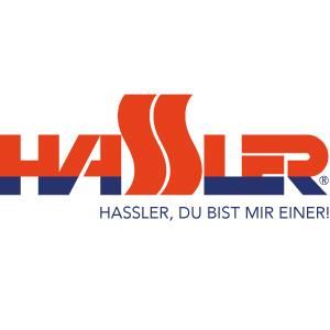 Zum Detaileintrag von HASSLER GmbH