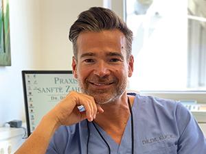 Zum Detaileintrag von Zahnärzte Dr. Dr. Kuc - Praxis für sanfte Zahnmedizin