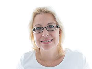 Logo Dr. med. univ. Elisabeth Muglach