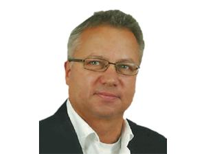 Zum Detaileintrag von Dr. Christian Müller