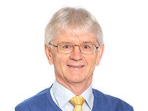 Logo Dr. Morschitzky Hans Klinischer und Gesundheitspsychologe Psychotherapeut (Verhaltenstherapie)