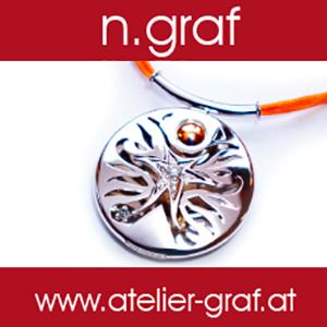 Zum Detaileintrag von Norbert Graf / n.graf