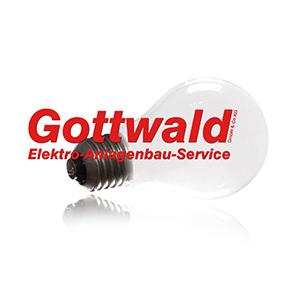 Zum Detaileintrag von Elektro & Teletechnik Gottwald