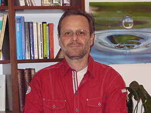 Zum Detaileintrag von Dr. med. Martin Lederer