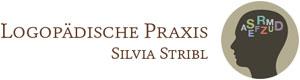 Zum Detaileintrag von Stribl Silvia - Logopädische Praxis