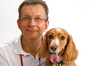 Logo Dr. Jens Wagneder