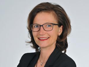 Zum Detaileintrag von Minichberger Veronika - Steuerberaterin-Mediatorin-Unternehmensberaterin