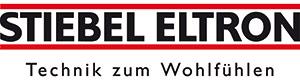 Logo Stiebel Eltron GesmbH